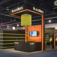 BlackRock Realty 1440 sq. ft.