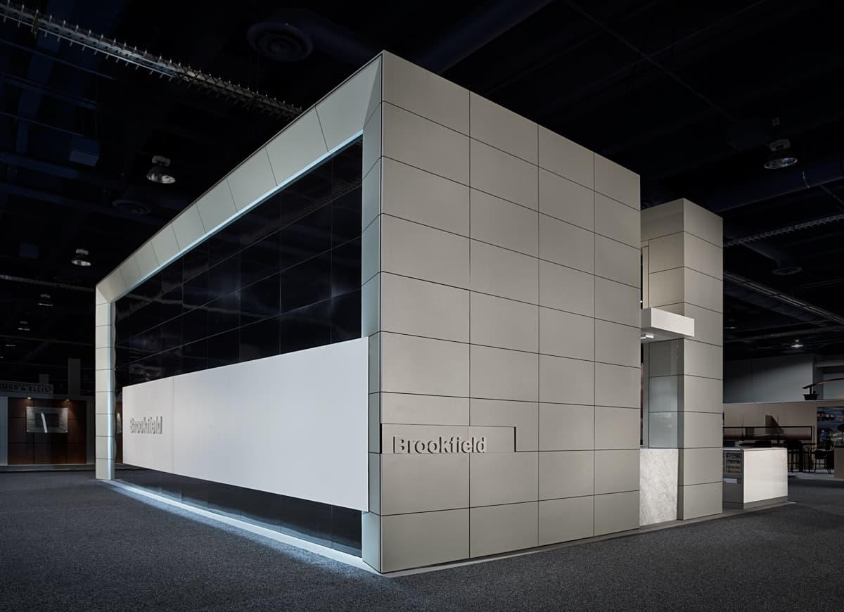 Award Winning Exhibition Stand Design : Award winning exhibits journey communications inc