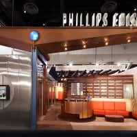 Phillips Edison & Co